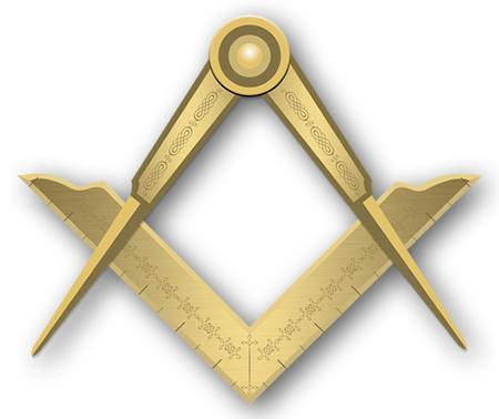 masonic & freemason social group and members